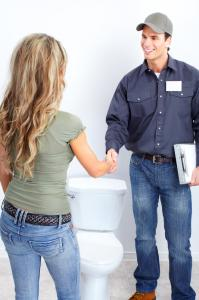 Our Glendora Plumbers Are as Friendly as They Are Skilled